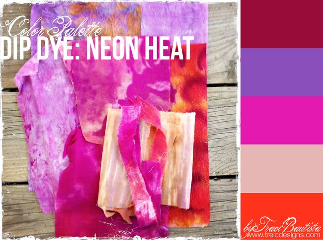 Inspiration_neonHEAT0613colorPALETTE_byTraciBautista