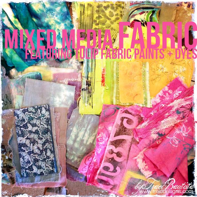 Mixedmedia_fabric1_byTraciBautista