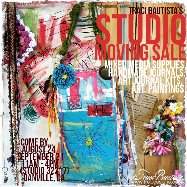 Studio_movingSALE_traciBAUTISTA