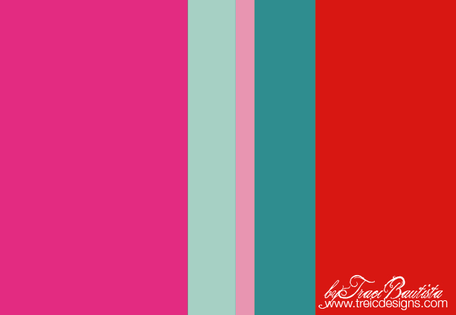 Inspiration_neonHEAT0613colorPALETTE2_byTraciBautista