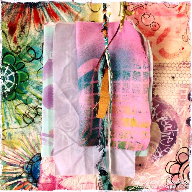 Fabricdisplay8_byTraciBautista