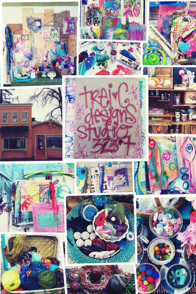 Studio_collage