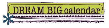 DreamBIG_calendar_logo