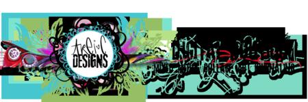 TreiCdesigns logo website72new