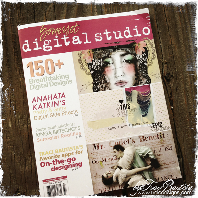 DigitalCANVASbyTraciBautista_digital studio