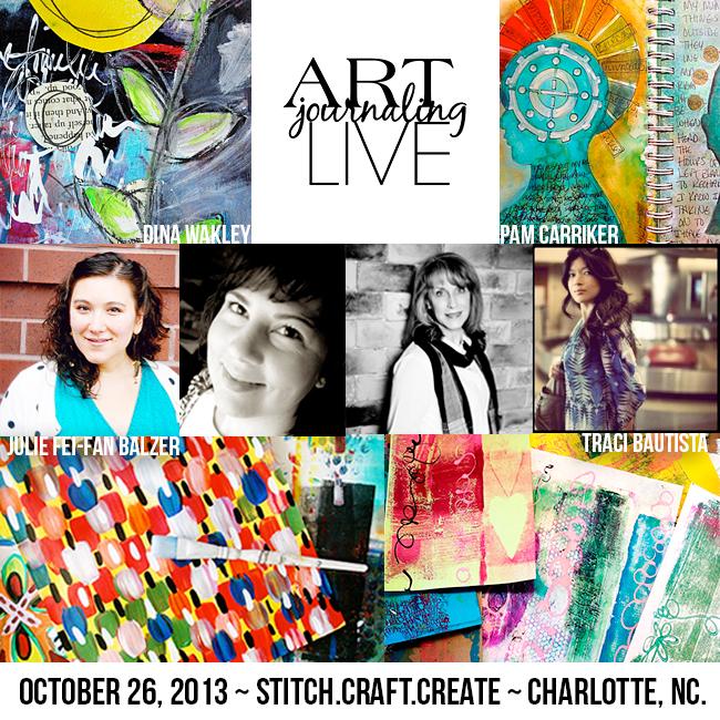 Art_journaling_LIVE_2013