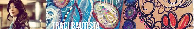 Art_journaling_LIVE_2013_traciworkshops