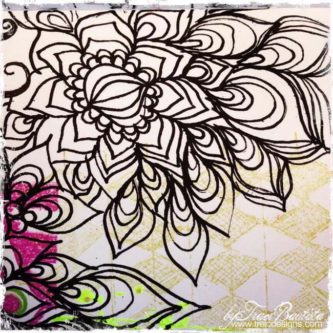 Pambloghop_byTraciBautista8