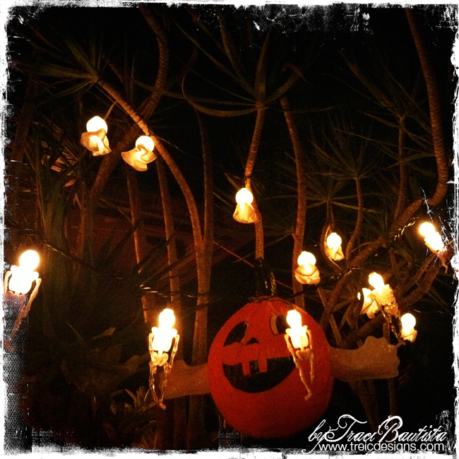 Halloween_byTraciBautista2