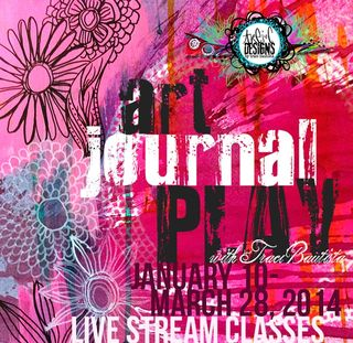 Art-journal-PLAYsm_by-traciBautista