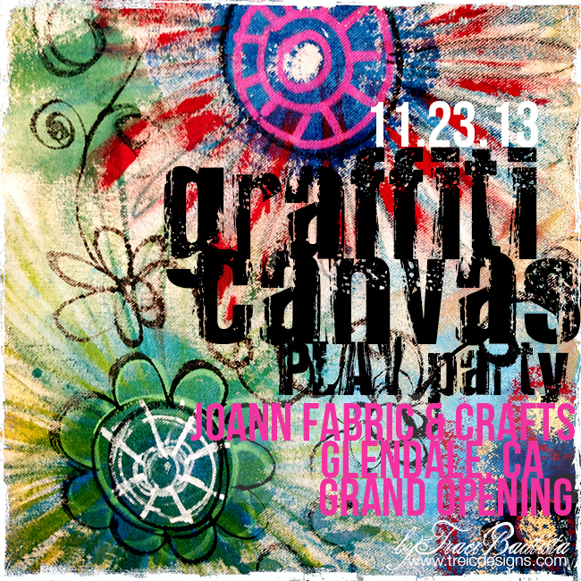 GraffitiCANVASplayParty-with-Traci-Bautista