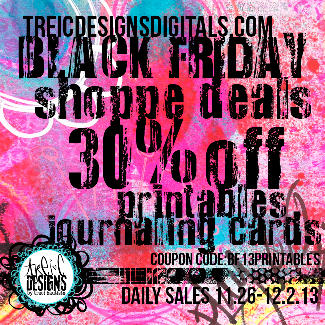 Blackfriday13_treicdesigns_printables