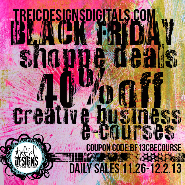 Blackfriday13_treicdesigns_cbecourse