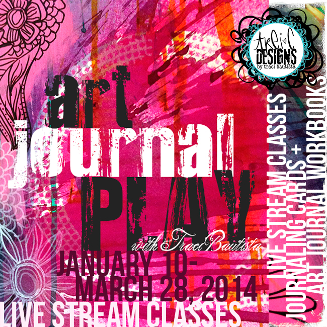 Art-journal-PLAY2014_by-traciBautista