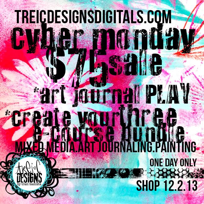 CyberMON13_treiCdesignsDIGITALS_