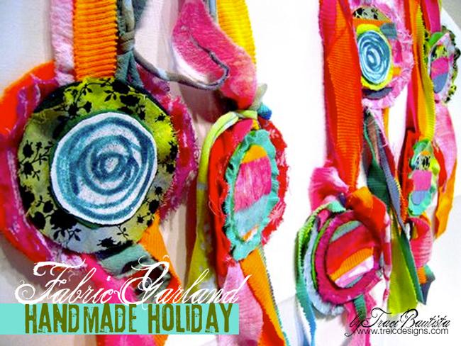 DIYholidaywrap_fabric-garland_by-Traci-Bautista