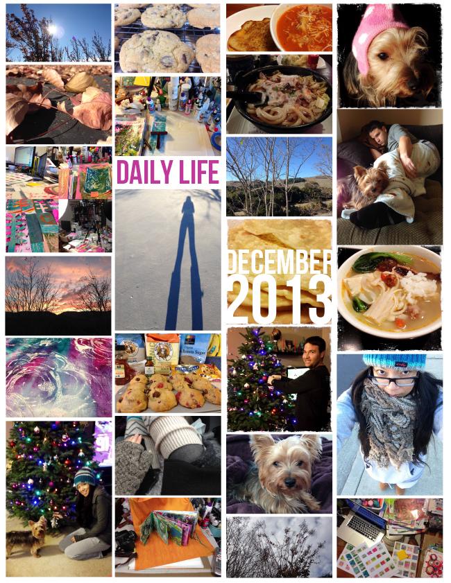 Dailylife_december2013_tracibautista