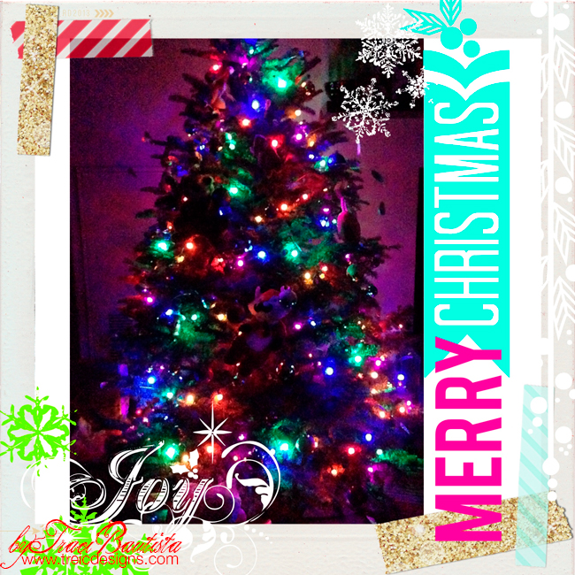 Merry_christmas2013_byTraciBautista