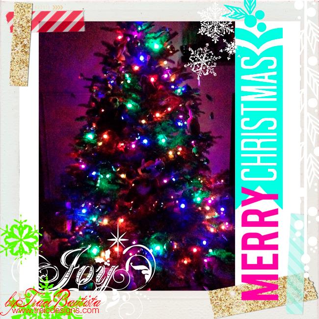 Merry_christmas2013_byTraciBautista