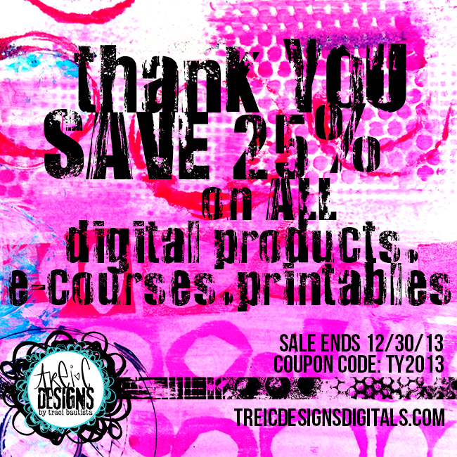 ThankYOUsale_treicdesigns_TY2013