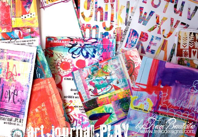 ArtjournalPLAY_byTraciBautista_PDFworkbooks