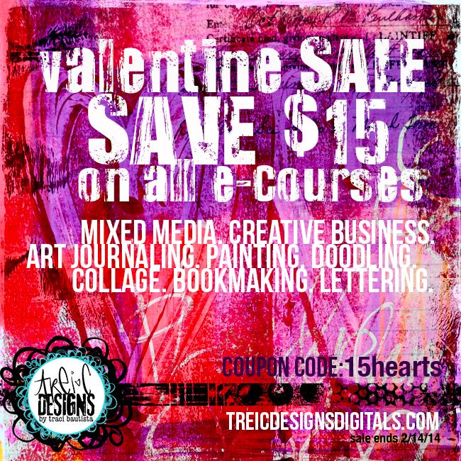 ValentineSALE_treicdesignsdigitals_15