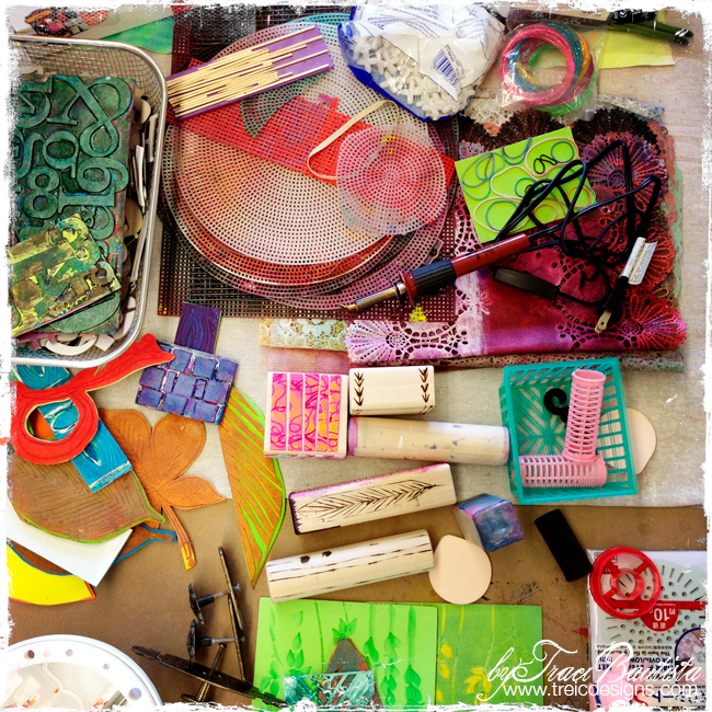 TraciBautista_artstudio_workspace_wednesday2