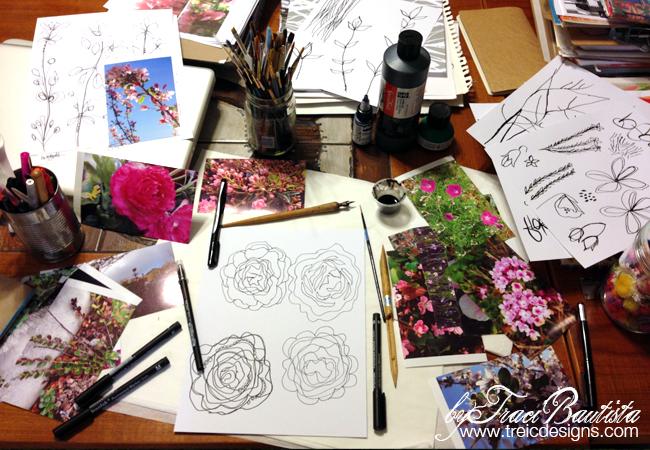 Spring_studioupdates_byTraciBautista_10