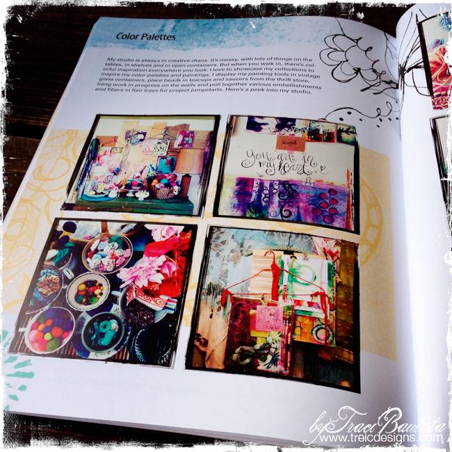 Printmakingunleashed2-by-Traci-Bautista