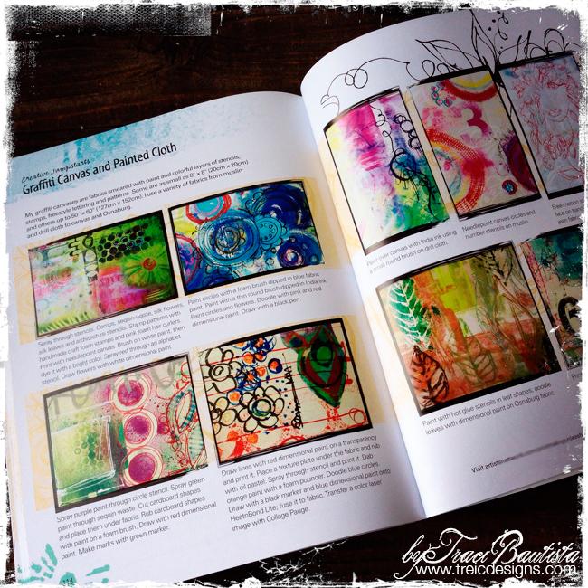 Printmakingunleashed5-by-Traci-Bautista