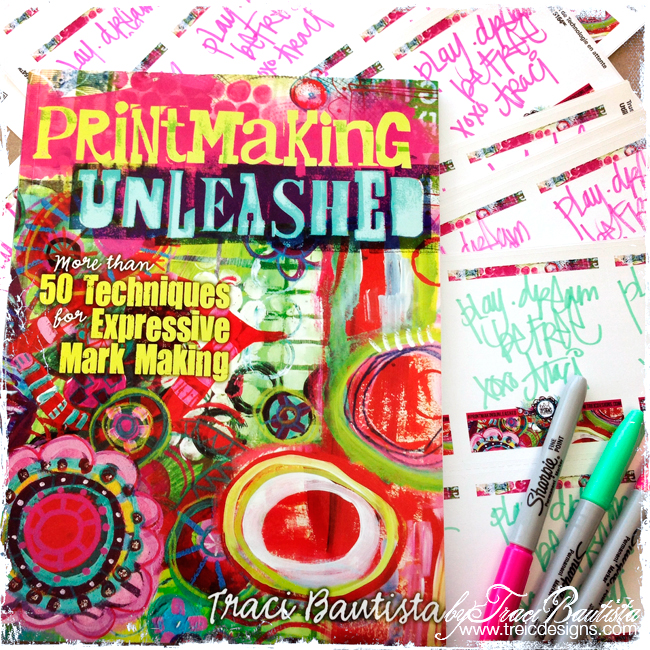 Printmaking-unleashed-signed-by-traci-bautista