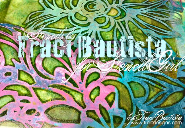 Stencilgirl_byTraciBautista_11