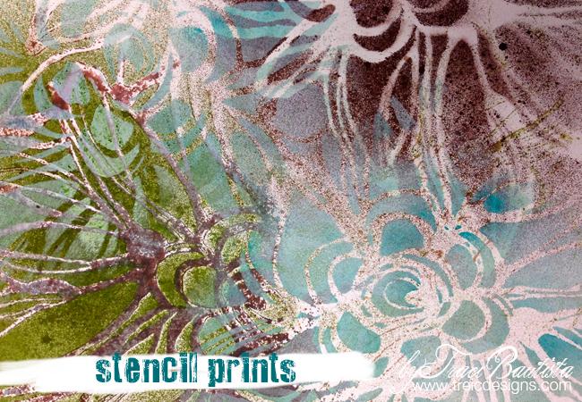 Stencilgirl_byTraciBautista_colorful_stencil_prints
