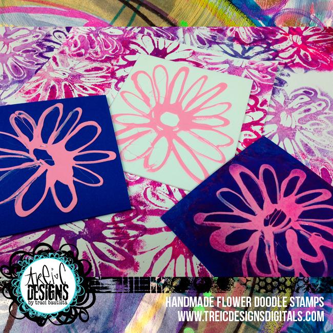 Handmade_flower_stamps_byTraciBautista