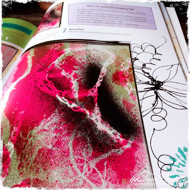 Printmakingunleashed3-by-Traci-Bautista