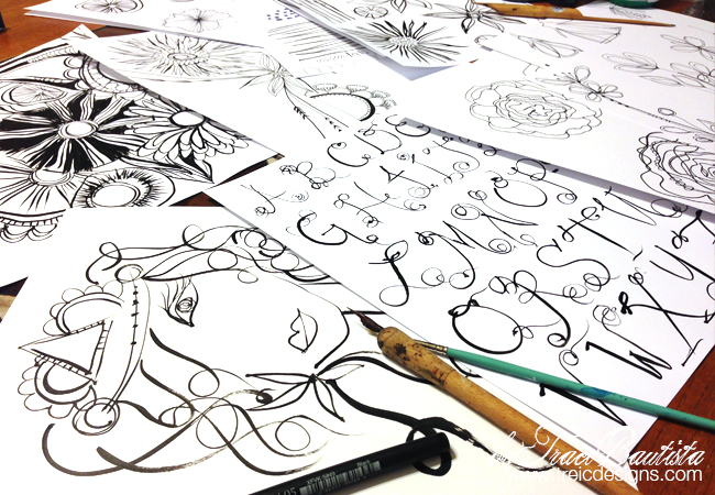 Surface-pattern-design_byTraciBautista_1