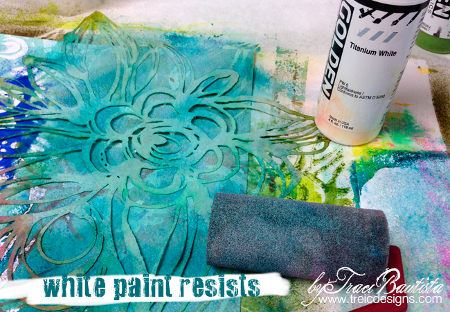 Stencilgirl_byTraciBautista_white_paint_resists
