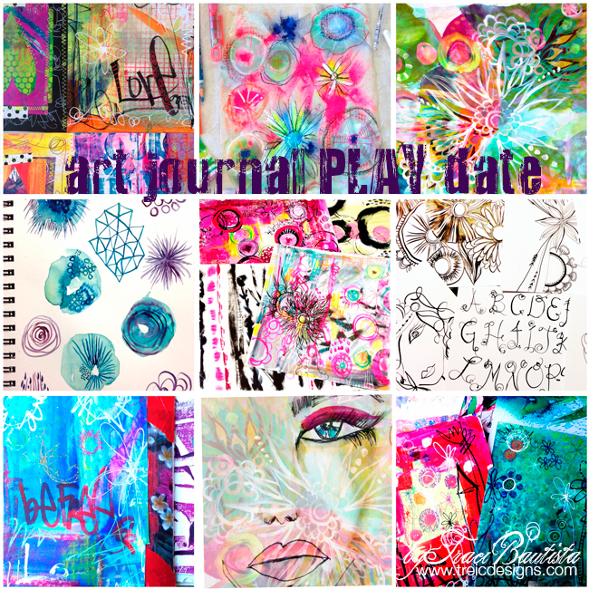 Art-journal-PLAY-date-by-traci-bautista