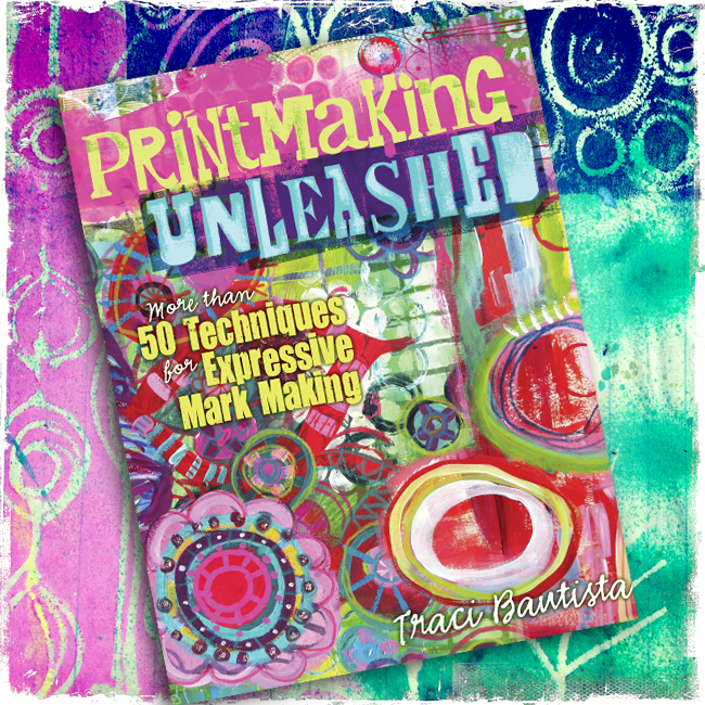 Printmaking_unleashed_byTraciBautista
