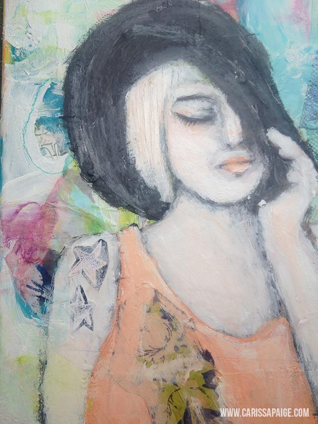 Printmaking-by-carissa-paige4