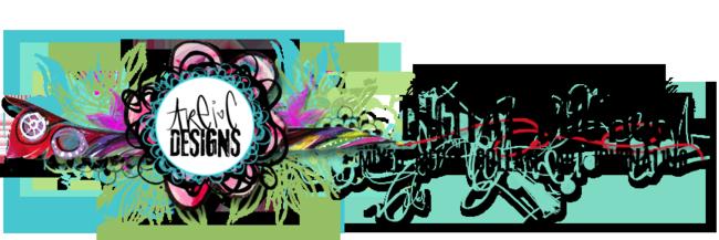 TreiCdesigns-logo-digital