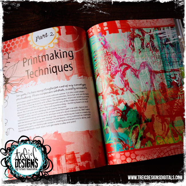 Printmaking_unleashed-by-traci-bautista-PREORDER_7