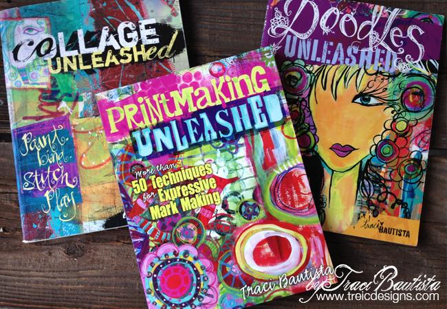 Books-by-Traci-Bautista