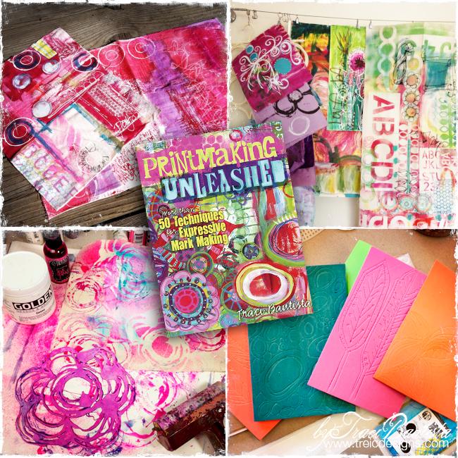 Printmakingunleashed_workshop1-by-Traci-Bautista