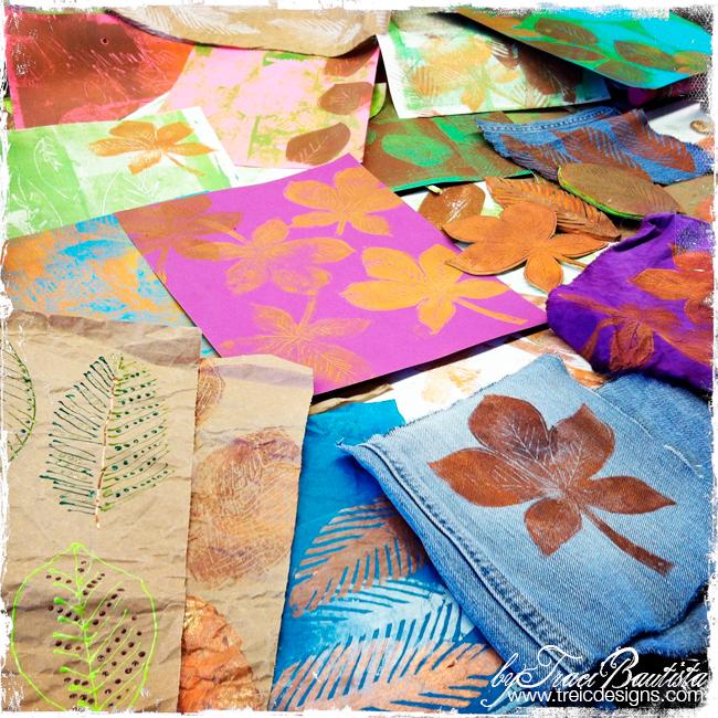 Printmakingunleashed_workshop3-by-Traci-Bautista