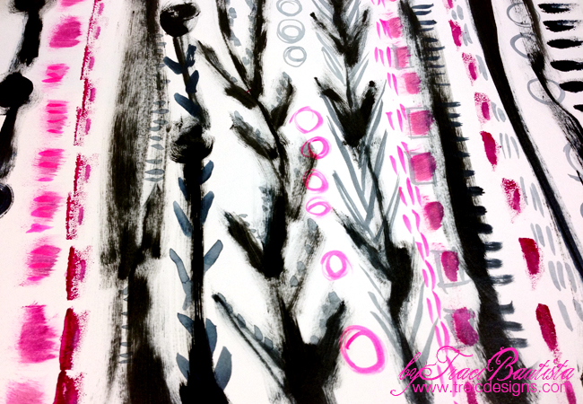Surface-pattern-design_byTraciBautista_2