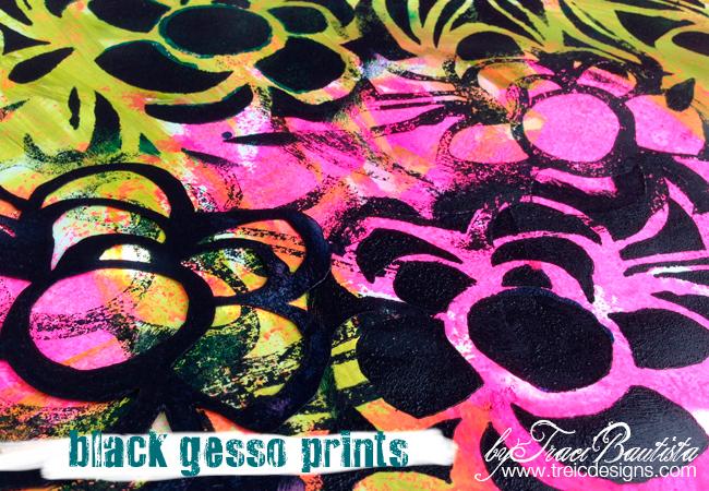 Stencilgirl_byTraciBautista_black_gesso_prints