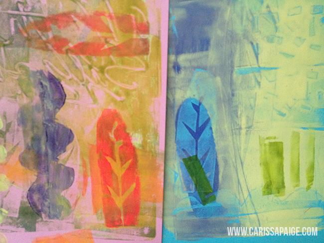Printmaking-by-carissa-paige