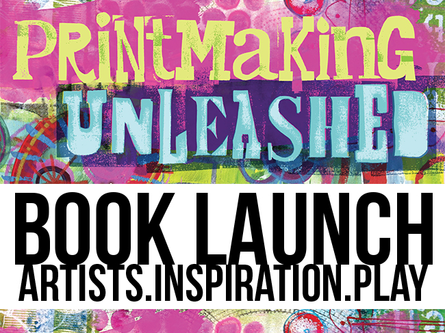Printmaking-unleashed-by-traci-bautista-book-launch