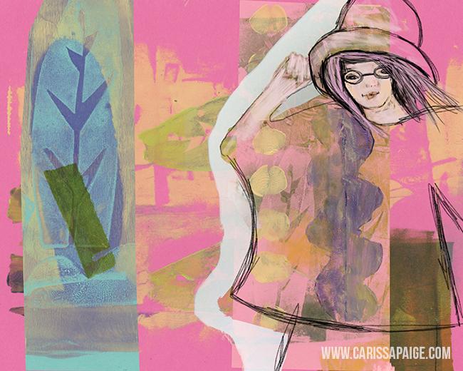 Printmaking-by-carissa-paige3
